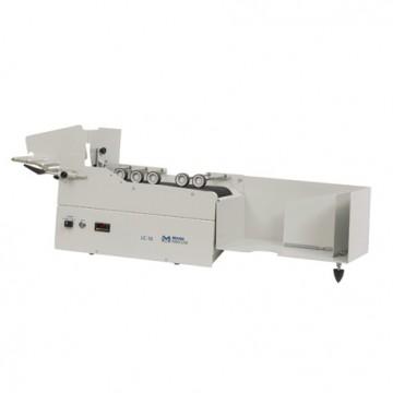 Model LC-10 IRC